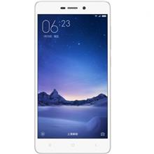 Xiaomi Redmi 3s LTE 16GB Dual SIM Mobile Phone